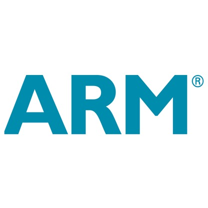 arm-holdings_416x416