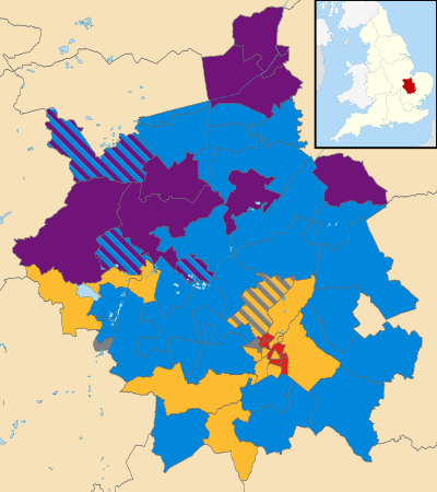 400px-cambridgeshire_uk_local_election_2013_map-svg
