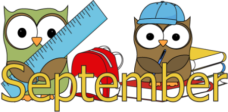 september-month-school-owls-soldxv-clipart