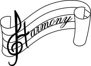 HARMONY-LOGO-e1442080191229