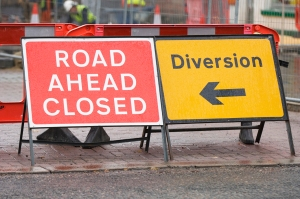 road_closure_image