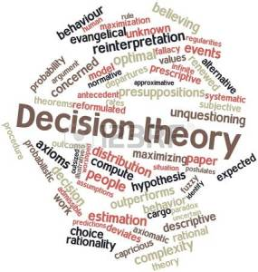 16414393-abstract-word-cloud-for-decision-theory-with-related-tags-and-terms