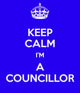 keep-calm-im-a-councillor