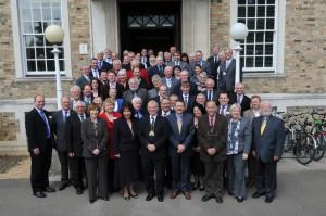19-05-23 Councillors 4972