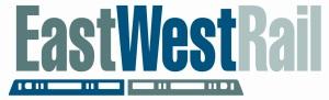 eastwestlogo